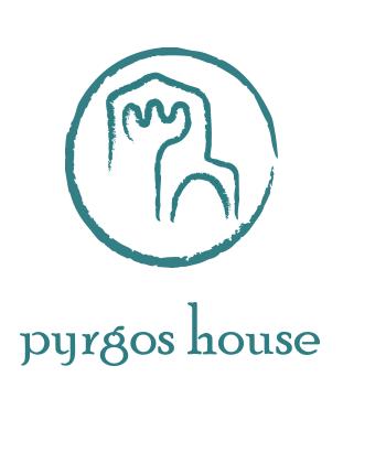 Pyrgos House - Kythira Greece